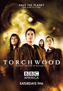 Torchwood1