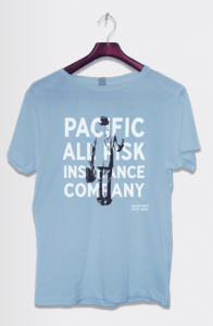 Pacific All-Risk