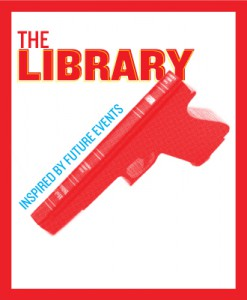 The-Library-at-the-Public-Theater-promo image