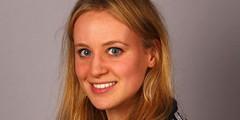 Katie Snowden