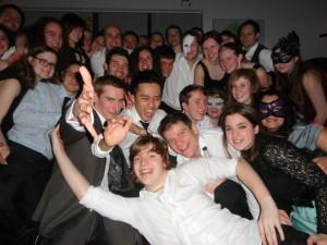 Midlands Ball 1