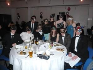 Midlands Ball 2