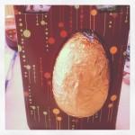Standard Egg