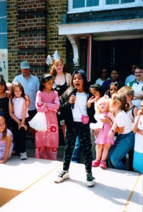 when i grow up blog popstar
