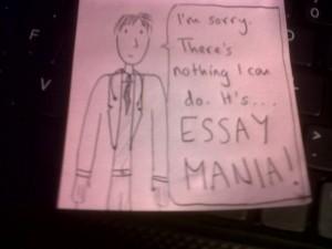 10 leeway in essays