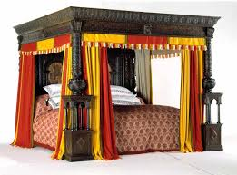 Actual picture of my bed*  *not actual picture of my bed