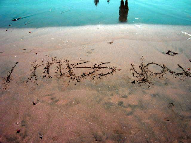 i_miss_you__by_flimsygiraffe