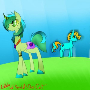 collab_with_pewdsdacat_by_zasha10012-d6vms47