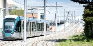 Tram-340x170