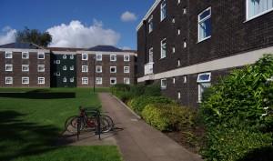 University_Park_MMB_Y3_Sherwood_Hall_and_Rutland_Hall