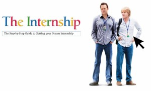 2dream-internship-guide-tit