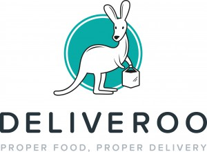 4027-Deliveroo_logo_colour_text_underneath_English_tagline_