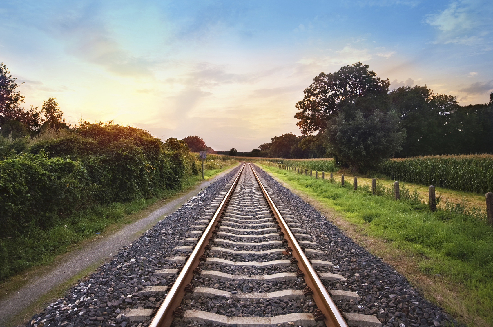 5 Top Tips for Train Travel - Student life