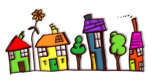 houses-1705073_1280