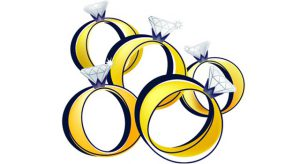5-golden-rings-clipart-1