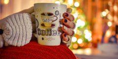 coffe-1736902_960_720