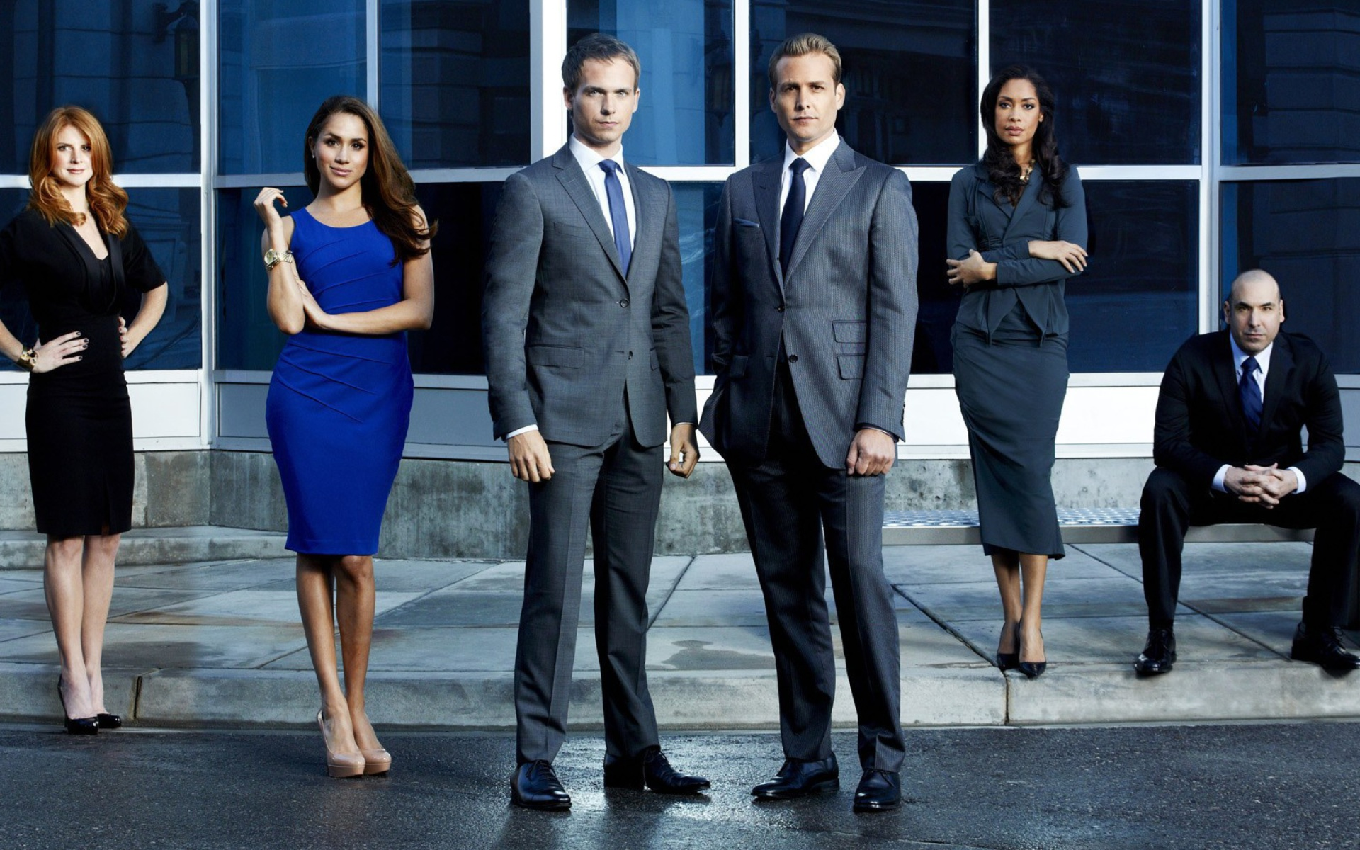 suits tv series 1920x1200 student life