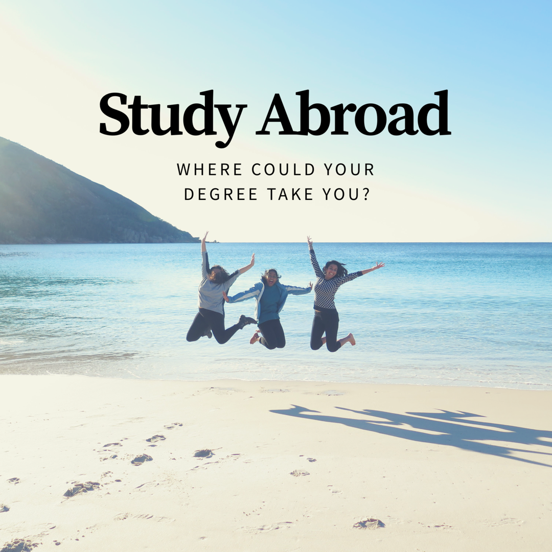 study abroad gt preparation gt where to find study abroad rmation