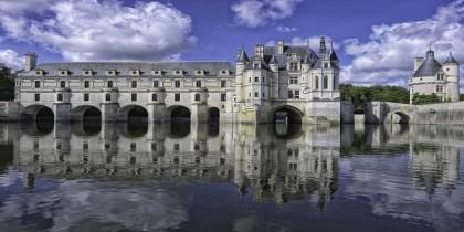 Chateau_de_Chenonceau