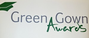 GreenGownLogo
