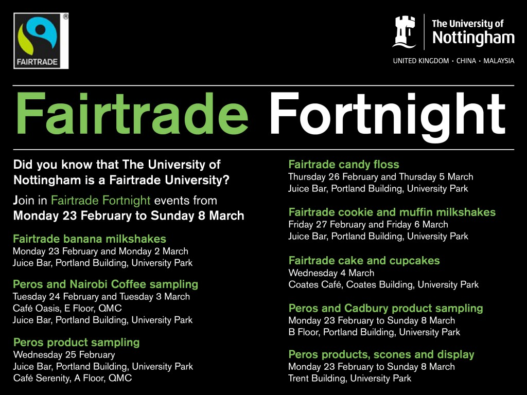 Fairtrade fortnight 4-3