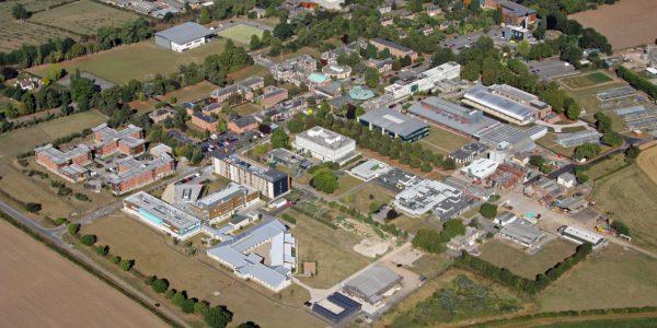 Submit thesis university of nottingham