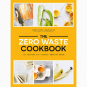 Zero waste cook book