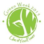 UNMC Green Week 1