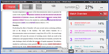 http://blogs.nottingham.ac.uk/talkingofteaching/files/2012/12/screengrab.jpg