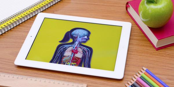elearning-for-health-course-image