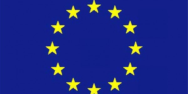 Photo 1 - EU-Logo