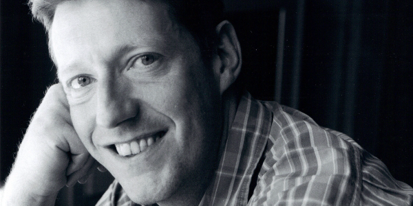 Billy Ivory, screenwriter