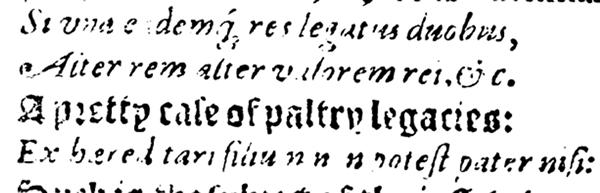 Doctor Faustus (London, 1604)