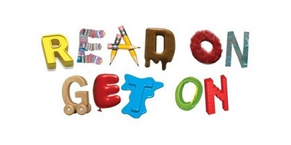 Read On Get On Campaign Logo_420x210