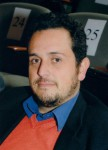 David Felipe Alvarez-Amezquita