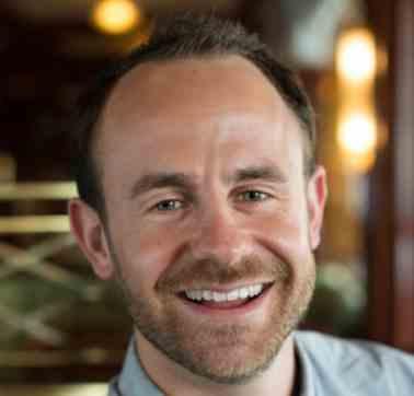 Jonathan Memel