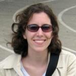 Dr. Meghan Gray